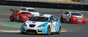 NGK Racing Series Championship