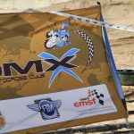 Dubai Motocross Club