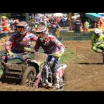 Sidecar Motocross - Motocross Videos.
