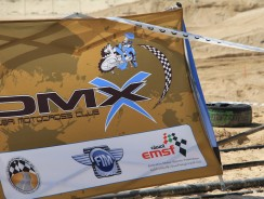 Dubai Motocross Club (DMX)