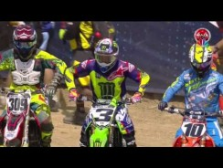 Lucas Oil Pro Motocross 2016 – Motocross Videos