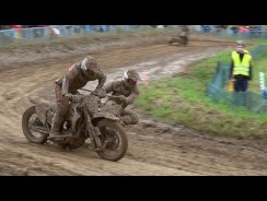 Sidecar Motocross World Championship 2016 – Motocross Videos