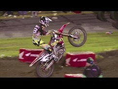 Best of Eli Tomac – Motocross Video
